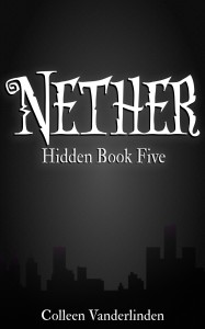 Hidden_Nether_FullSize-187x300