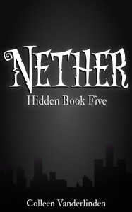 Hidden_Nether_FullSize-640x1024