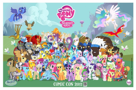 My_little_pony_friendship_is_magic_group_shot_r