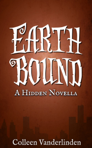 EarthBound_UpdatedCover_700-2