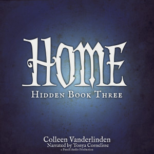 HomeAudioBookCover