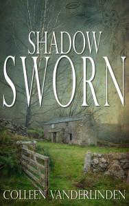 ShadowSwornCoverHalfSize