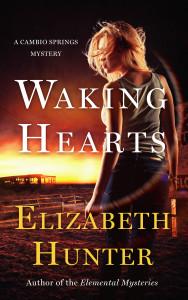 waking-hearts-ebook-small
