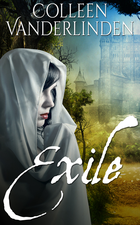 Cover_Exile_6_9_16