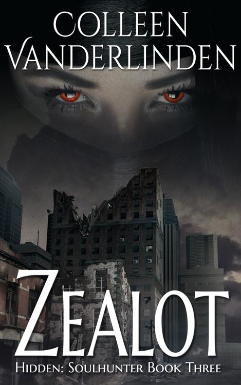 Cover_Zealot_750h_8_11_16