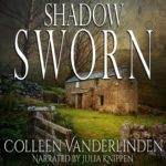 ShadowSworn_AudiobookCover