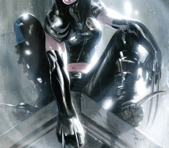 X-23cover-329x288