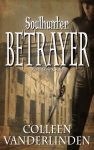 BetrayerCoverDagger