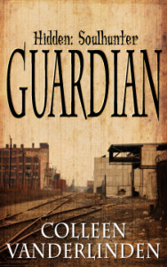 GuardianCover_225