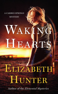 waking-hearts-ebook-small
