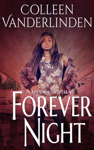 Forever-Night-NewCover_300
