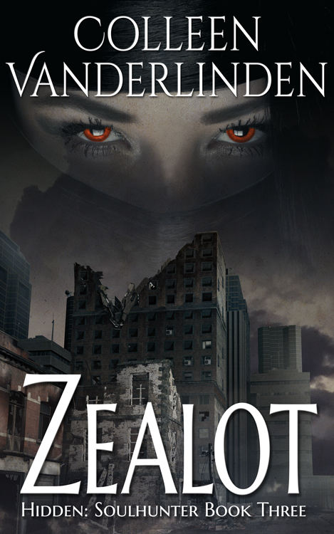 Cover_Zealot_750h_8_11_16